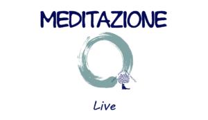 meditazione online
